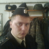 anders, 35, г.Гаджиево