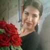 Оленька, 33, г.Сыктывкар