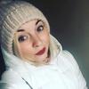 Настена, 26, г.Москва
