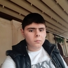 Мамедов, 27, г.Махачкала