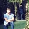 Валерий, 22, г.Энгельс