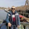 Dima, 52, London