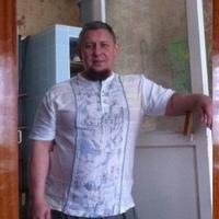 Ильхам, 52 года, Весы, Вятские Поляны (Кировская обл.)