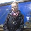 Сания, 32, г.Ташкент