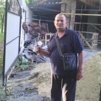 влад, 47 лет, Рак, Умань