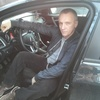 Сергей, 47, г.Юбилейный