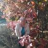 Светлана, 46, г.Полтава