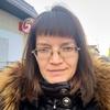 Елена, 38, г.Смоленск