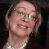 Марина, 53, г.Томск