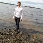 Вася, 30, г.Алексеевка
