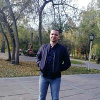 Александр, 31 год, Лев, Новосибирск