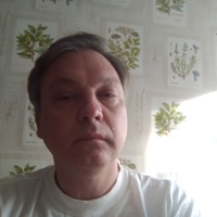 Дмитрий, 51 год, Козерог, Москва