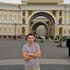 Саша, 39, г.Казань