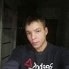 Genrih, 36, г.Чита