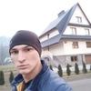 Yaroslavl, 24, г.Херсон