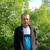 Жора, 30, г.Волгоград