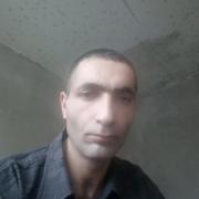 Артем, 33, г.Серпухов