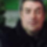 Сергей 47 Крымск