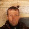 Миша, 42, г.Частые