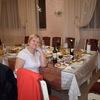 Vinnikova Alla, 54, г.Алматы (Алма-Ата)
