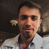 mert, 25, г.Стамбул