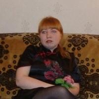 Антонина, 39 лет, Близнецы, Тюмень