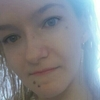 Дарья Сергеевна, 29, г.Ефремов