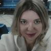Olga, 44, Norilsk