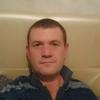 Сергей, 40, г.Владимир