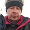 Андрей, 44, г.Тазовский
