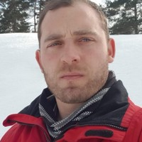 Олег, 32 года, Козерог, Тбилиси