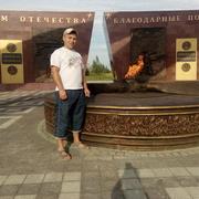 Кирилл, 35 лет, Дева