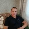 Константин, 37, г.Санкт-Петербург