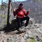 Юрий, 56, г.Стерлитамак