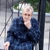 Валерий, 58, г.Новосибирск