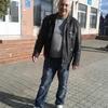 владимр, 51, г.Збараж