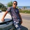 Рамиль, 20, г.Баку