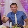 Виталий, 30, г.Киреевск