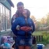 Александра, 26, г.Атбасар