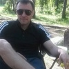 Сергей, 33, г.Жодино