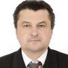 олександр, 47, г.Коломыя