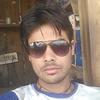 ajay, 25, г.Gurgaon