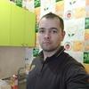 Николай, 29, г.Кострома
