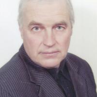 Петр, 69 лет, Телец, Павловск (Воронежская обл.)