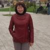 Елена, 63, г.Зеленоград