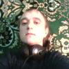 паша, 28, Хмельницький