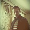 Kirill, 23, г.Тверь