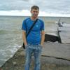 Геннадий, 40, г.Одесса