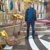 NA MES, 37, г.Ереван