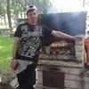 Віктор, 44, г.Коломыя